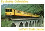 Location vacances Estavar - Appartement 3 pièces 7 pers avec vue magnifique sur les Pyrénées 79268-4