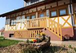 Location vacances Kappel-Grafenhausen - Werner Ferienwohnung-2