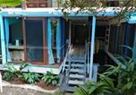 Location vacances Quepos - Apartamentos la paz Manuel Antonio-1