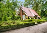 Location vacances Sevenum - Stille Wille 105-1