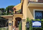 Hôtel Porto San Giorgio - Belsit Bed&Breakfast-3