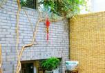 Location vacances Beijing - Garden Inn Beijing-2