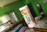 Location vacances Sagada - Hads Beachfront Room Rental-2