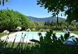 Location vacances Calci - Al Palazzaccio-2