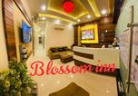 Location vacances Jalandhar - Blossom inn B&B-3