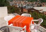 Location vacances Milna - Apartment Bon-2