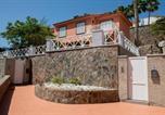 Location vacances Les Iles Canaries - Villa Santa Ana-1