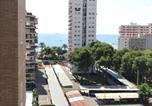 Location vacances Benicàssim - Si Apartamentos Benicassim-2