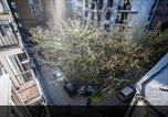 Location vacances Moscou - Tverskaya Square Apartments-1