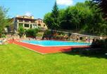Location vacances la Vall de Bianya - Hostal Els Roures-3