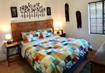 Location vacances Pietermaritzburg - The Green Lantern - Howick-1