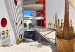 Location vacances Puerto de Santiago - Apartment Calle Antonio González Barrios-4