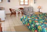 Villages vacances Oranjestad - Aruba Beach Villas-3