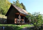 Villages vacances Thiéfosse - Auberge et Chalets de la Wormsa-2