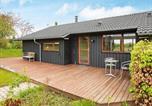 Location vacances Slagelse - Holiday home Rude Iv-2