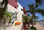 Hôtel Dakar - Hotel Vdn by Good Rade