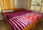 Hôtel Rishikesh - Hotel Digvijay and Restuarant-2
