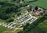 Camping Fehmarn - Faaborg Camping-1