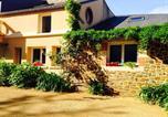 Location vacances Plouha - Gite de la Renaissance, Binic , Bretagne-3