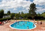 Location vacances Lorraine - Le Clos De La Chaume 2-3