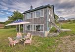 Location vacances Ellsworth - Waterfront Cottage - 17 Mi to Acadia Ntnl Pk!-1