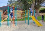 Location vacances Albany - Albany Gardens Holiday Resort-3