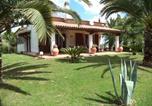 Location vacances Magliano in Toscana - Villa Aunti-3