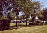 Camping Hoogeveen - Camping Midden Drenthe-1