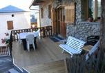 Location vacances Mont-de-Lans - Maison Marechal-4