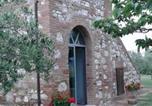 Location vacances San Giovanni d'Asso - Podere Bellavista-1