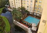 Hôtel Orlando - Homewood Suites by Hilton Orlando North Maitland-3