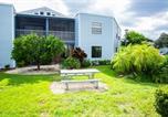 Location vacances Orlando - Atrium Condo #231707-1