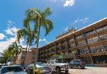Hôtel Guam - Surestay Hotel by Best Western Guam Palmridge-2