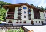 Location vacances Ischgl - Hotel Garni Siegele-1