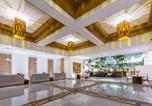 Hôtel Puerto Vallarta - Friendly Vallarta All Inclusive Family Resort-4