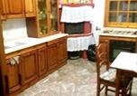 Location vacances Sannicola - Apartment Via Verdi-4