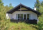 Location vacances Strandby - Stunning home in Ålbæk w/ 3 Bedrooms-1