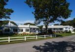 Villages vacances West Yarmouth - Blue Rock Resort-2