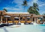 Hôtel Mae Nam - Karma Resort-1