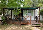 Camping avec Piscine Lagnes - Camping du Mas de Nicolas-4
