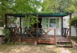 Camping Tarascon - Camping du Mas de Nicolas-4