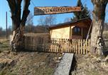 Location vacances Przemyśl - Dolina Rosy-3