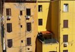 Hôtel Latium - Relax On Hostel 24/7-2