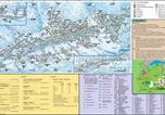 Location vacances Les Contamines-Montjoie - 2 Pieces 4 pers Pied des pistes 67160-3