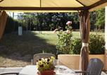 Location vacances Montirat - Gite La Baraque-4