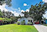 Location vacances Clearwater - New Listing! Updated Coastal Charmer w/ Hot Tub home-1