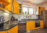 Location vacances Trogir - Apartment Giuseppe-3