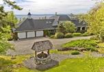 Location vacances Castine - Cape Rosier Maine 6 bedroom estate-3