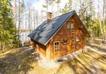 Location vacances Lahti - Holiday Home Paapuuri-3