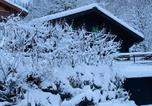 Location vacances Les Houches - Chamonix Chalets-4
